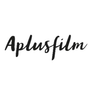 APLUSFILM