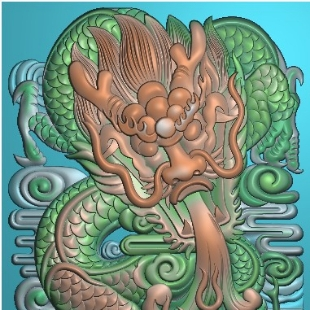 中国精雕网中国精雕浮雕设计网