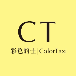ColorTAXI