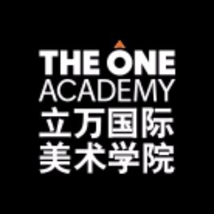 TheOneAcademy立万国际美术学院