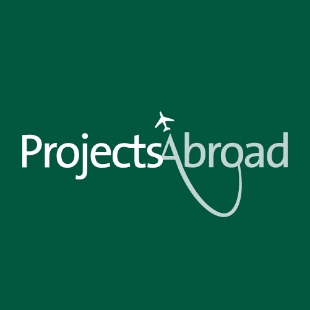 ProjectsAbroad