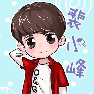 王者荣耀丶裴小峰PXF