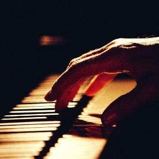 学生的钢琴记忆