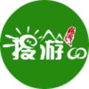 搜游GO台湾
