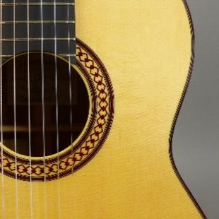 古典吉他精选