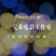 37电影-崔国良