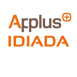 Applus_IDIADA