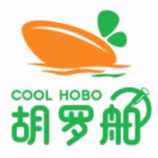 胡罗舶CoolHobo