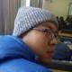 fanshi571