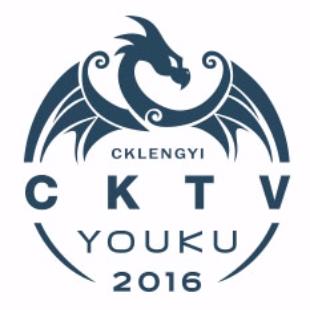 CKTV游戏视频
