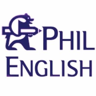 philenglish菲律宾英语游学