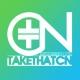 TakeThatCN