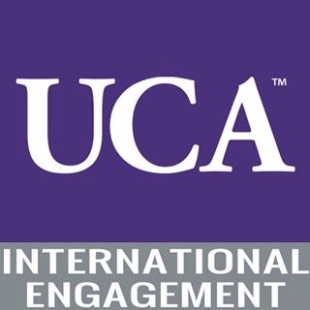UCA-International