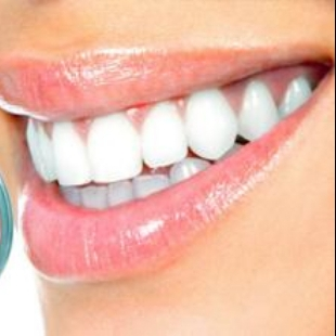 6D纳米牙齿釉质培训