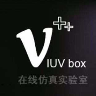 IUV-BOX