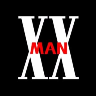 XXMAN风尚