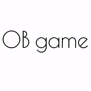 OBgame