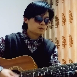 吴小宏原创音乐