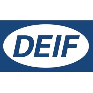 DEIF1933