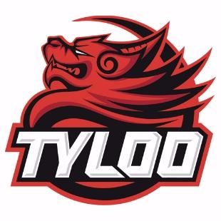 TYLOO电竞俱乐部