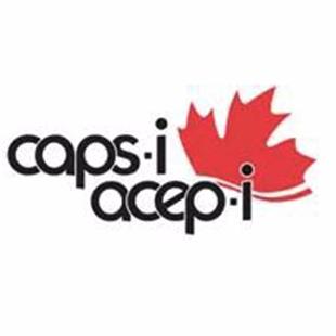 CAPS-I