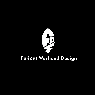 FuriousWarheadDesign