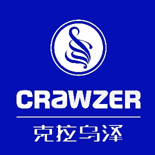 CRAWZER