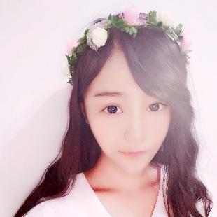 安久熙小天使