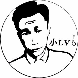 小LV吉他教学网