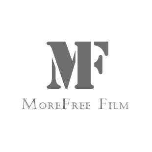 MOREFREE墨菲电影工作室