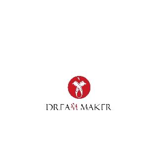 dreammaker婚礼视频