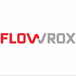 枫诺Flowrox