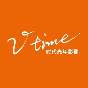 VtimeFilm影像机构