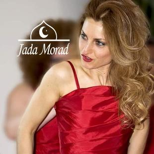 Jada-Morad-Singer