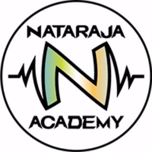 NATARAJA_ACADEMY_official