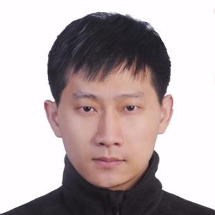 郭明轩0910