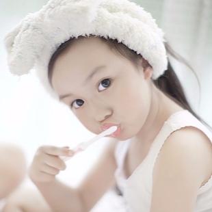 JRS-小贤