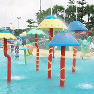 桑拿泳池设备儿童泳池设备桑拿炉