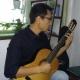川谷吉他教室
