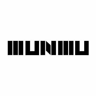 Munmu_Inc