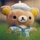 LJQ小熊