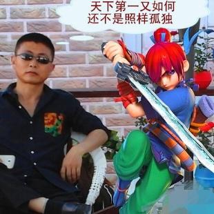 彭世松陈式太极拳杨氏太极拳等