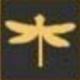 dragonflyjin