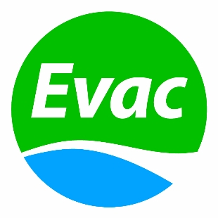 Evac-