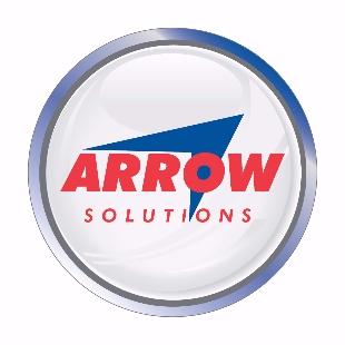 英国箭安_Arrow_Solutions