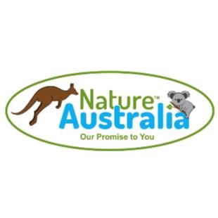 NatureAustralia