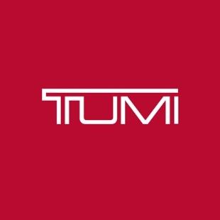 TumiTravel