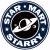 星光杂货店-StarMart