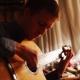 意大利吉他手