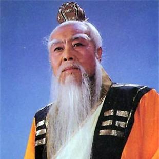 songyuankan